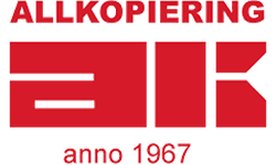 allkopering_logo