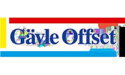 gavle_offset_logo