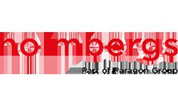 holmbergs_logo