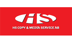 hscopy_logo
