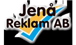 jena_reklam_logo