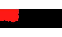 kbmedia_logo