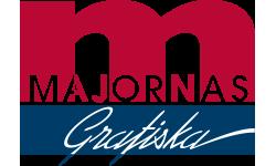 majornas_logo
