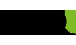 redo_logo