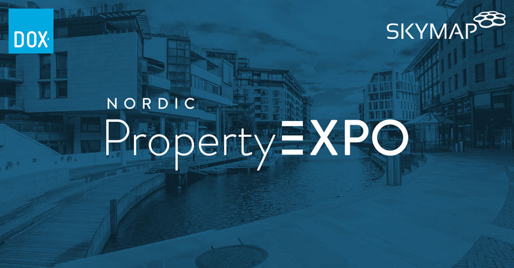 nordic property expo