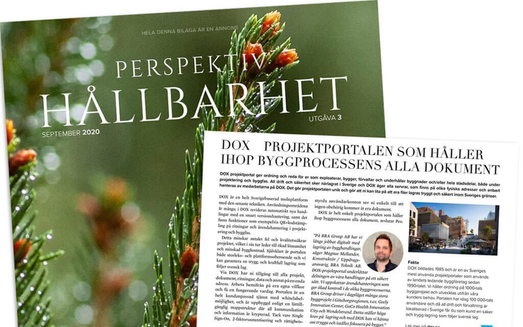 perspektiv_hållbarhet_3_2020-09-24